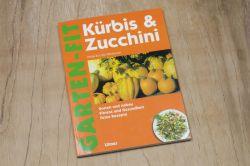 """""""Kürbis & Zucchini"""" von Buchter-Weisbrodt"""